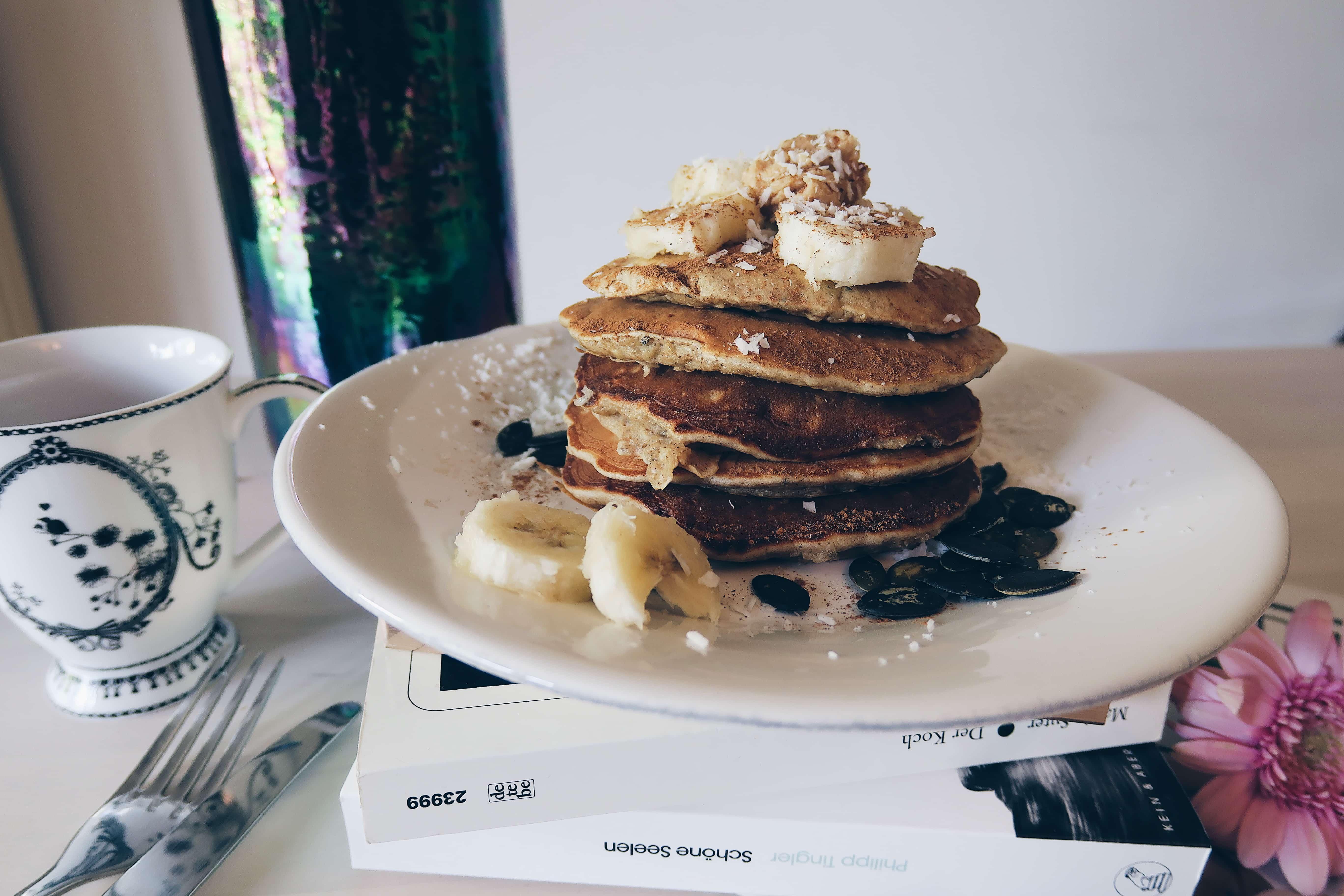 Schweizer Food Blog