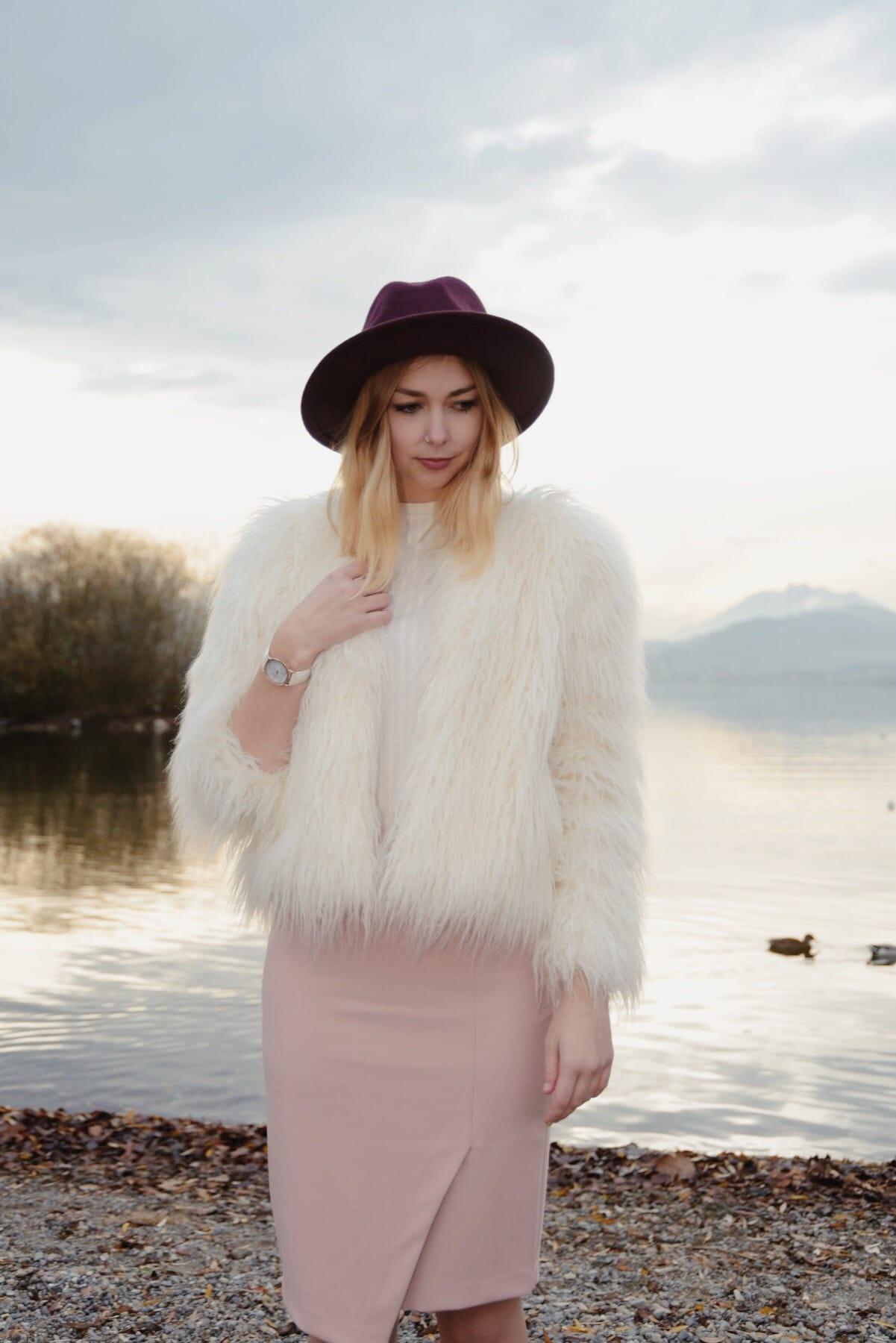 Swiss Blogger Fashion