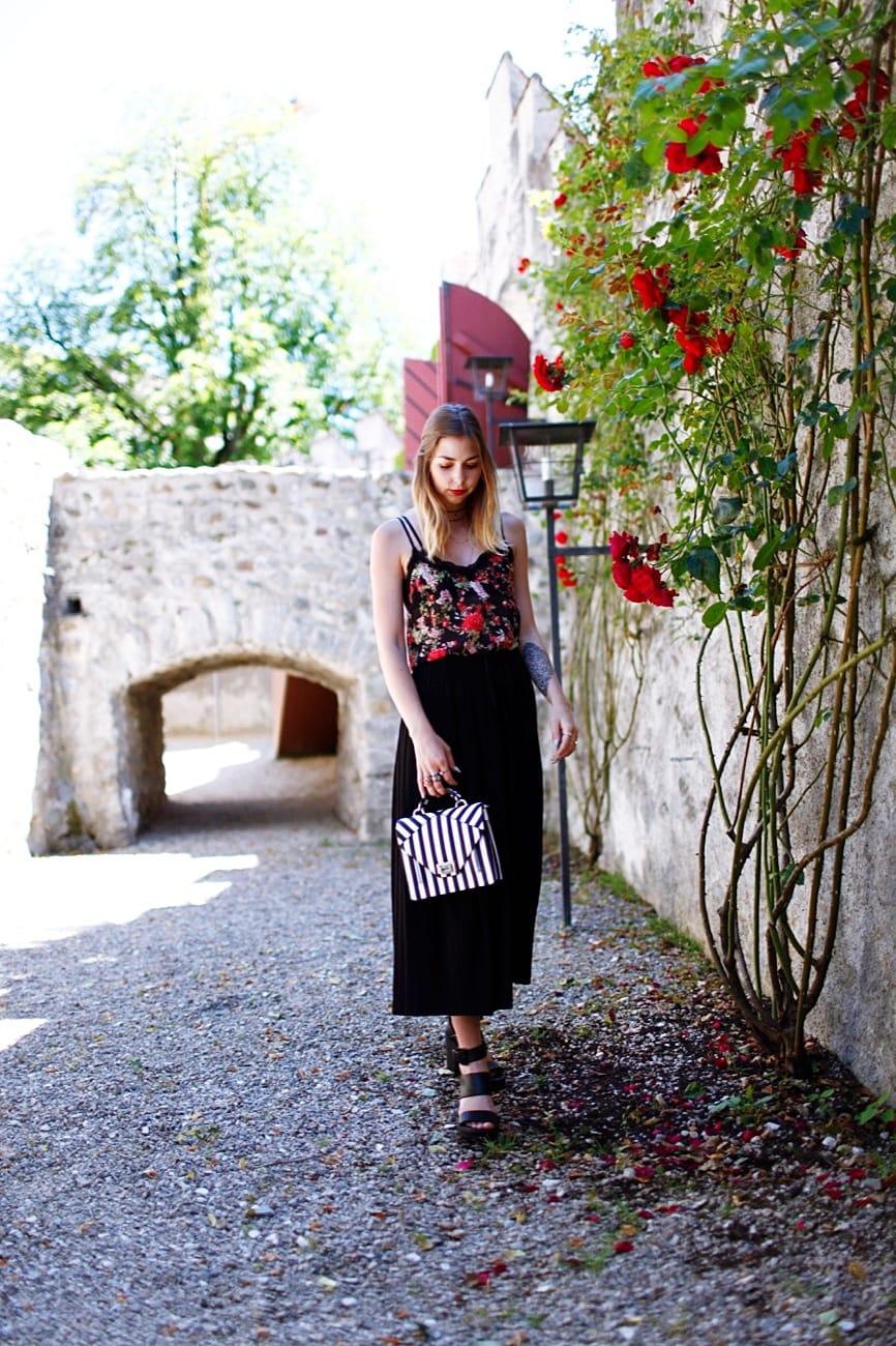 Modeblog Schweiz