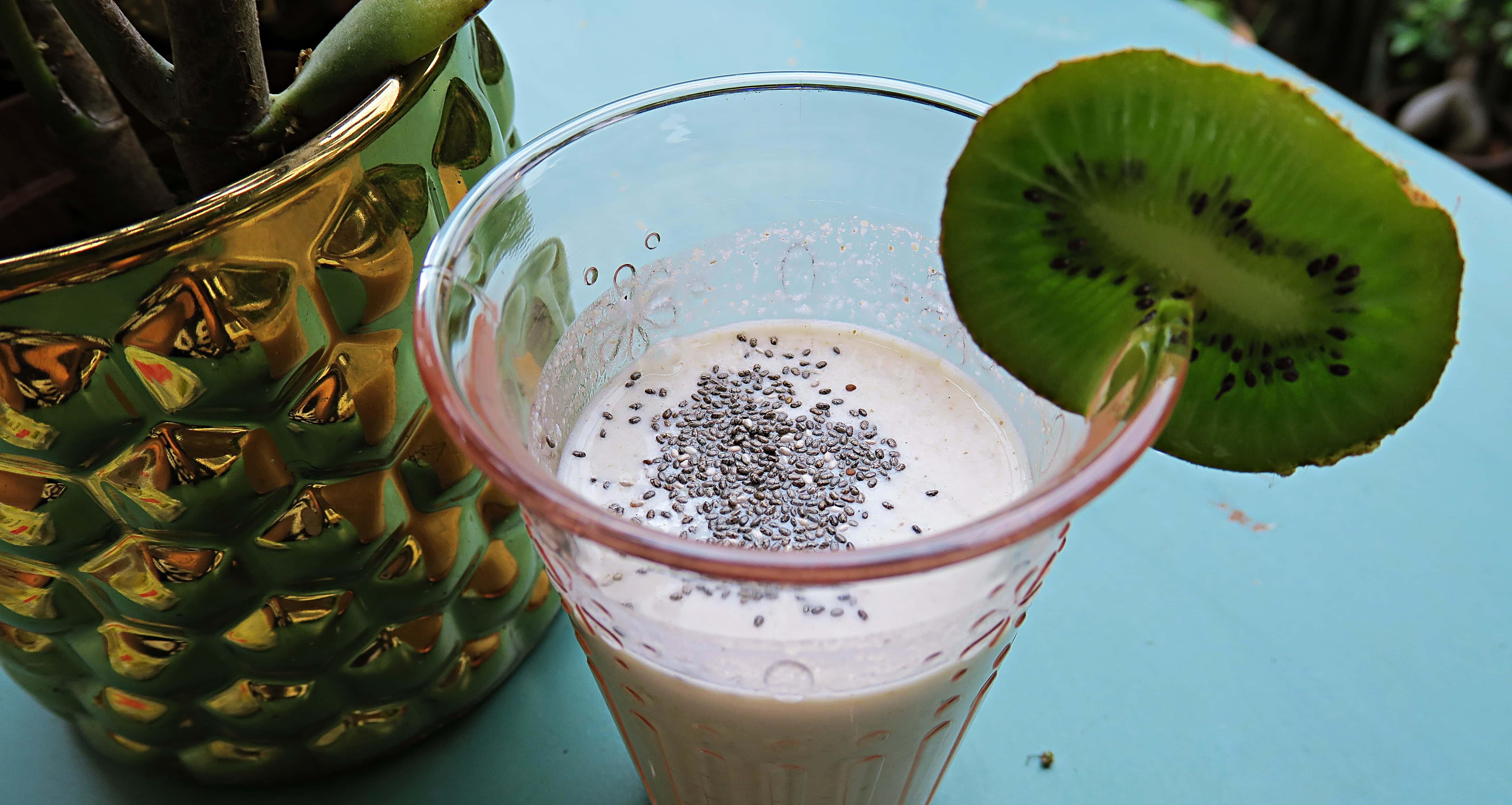 Iswari Erwachen des Buddha Superfood Drink