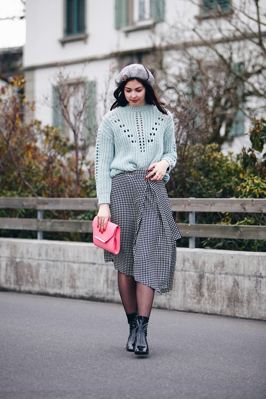 Schweizer Fashion Blog