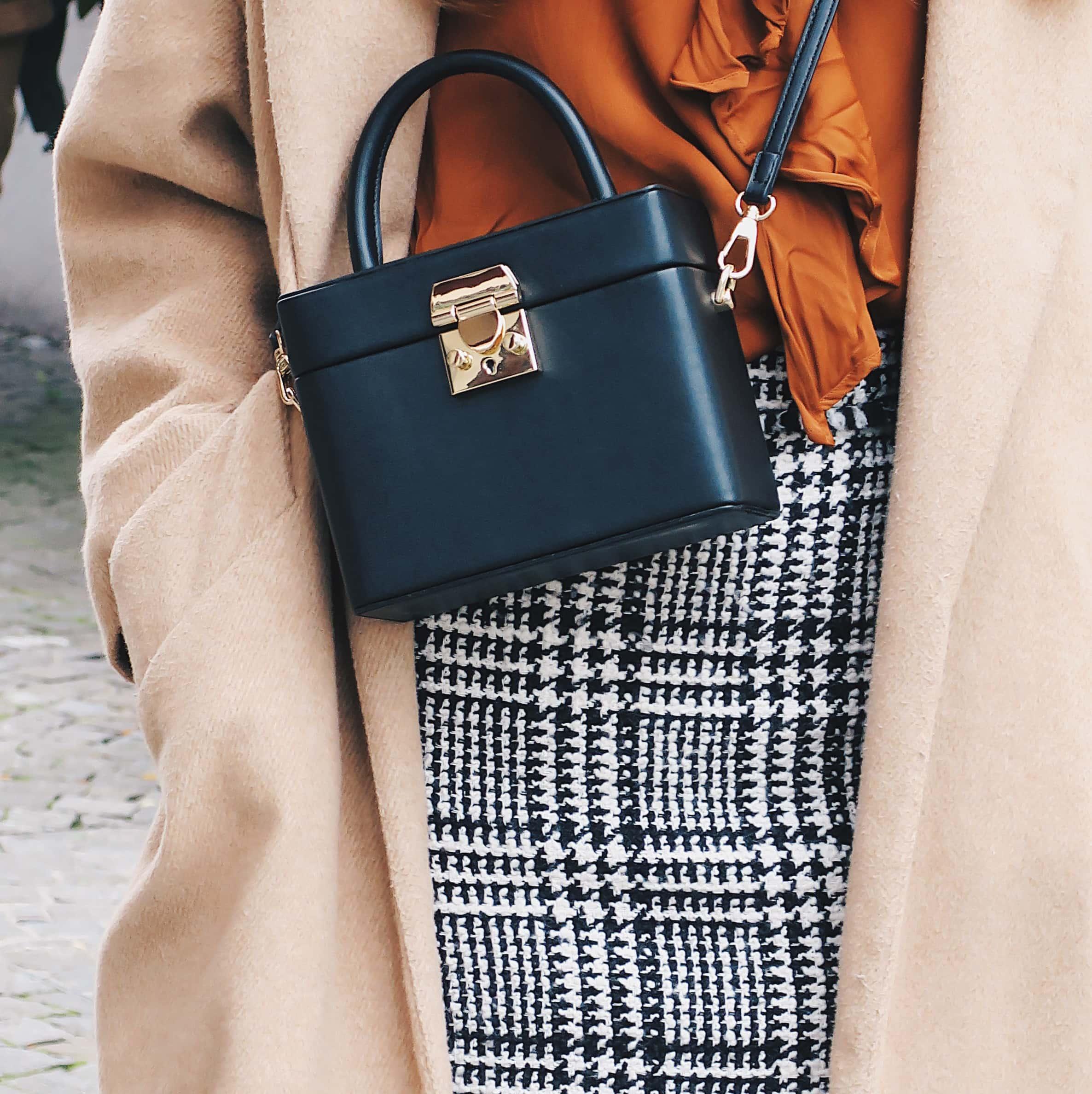 Schweizer Mode Blog